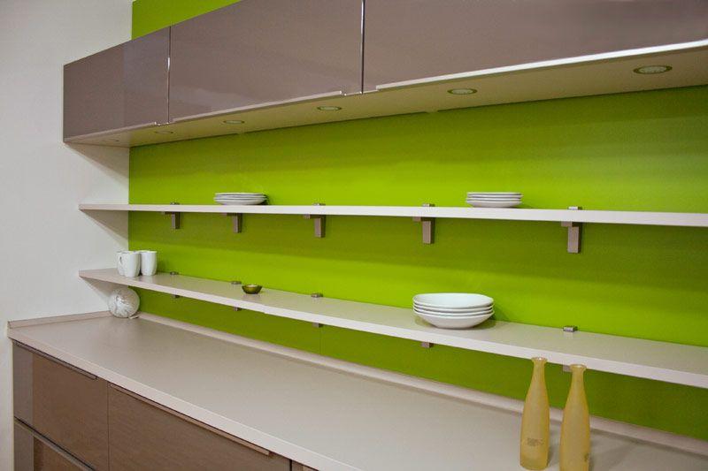 Küchenhochschrank Küchen Kaufen Bad Schwartau Sundhagen