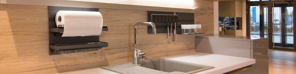 k chenzubeh r k chen kaufen bad schwartau sundhagen k chenstudio sch ppich einbauk chen. Black Bedroom Furniture Sets. Home Design Ideas