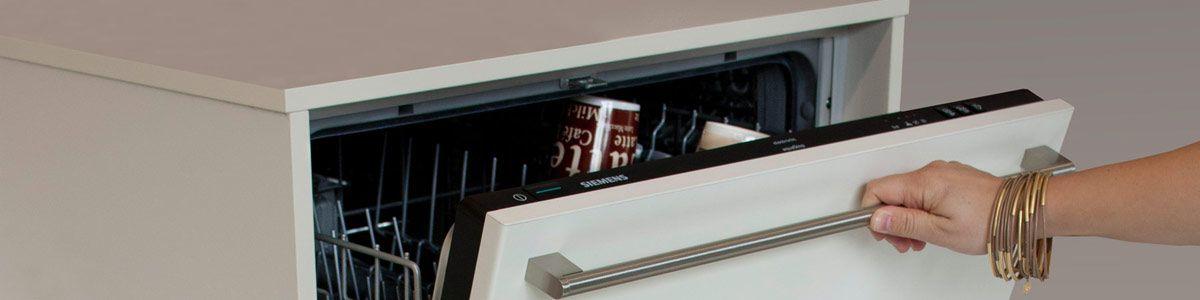 Küchenergonomie - So schönen Sie Rücken und Gelenke in der Küche ...
