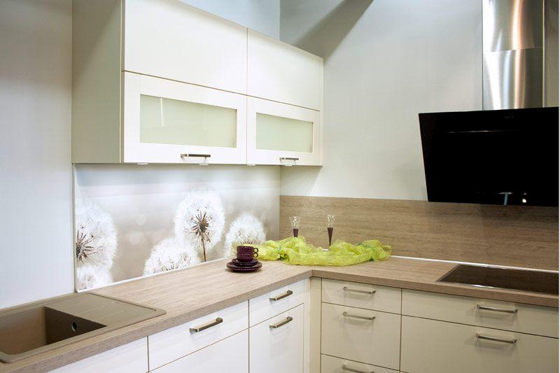 k chenerweiterung so machen sie mehr aus ihrer k che k chen kaufen bad schwartau sundhagen. Black Bedroom Furniture Sets. Home Design Ideas